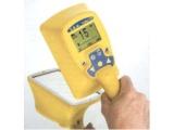 德國SEA公司CoMo170表面污染監測儀