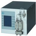 高壓輸液泵LP11000