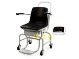 电子座椅体重秤