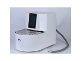 APL奥普乐-TD-50D全自动热脱附-解吸仪