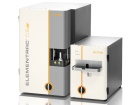 德国埃尔特红外碳硫分析仪ELTRA CS-d