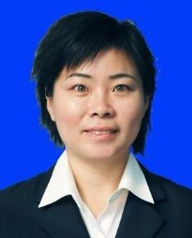 """江苏省南京环境监测中心总工,研究员级高级工程师。专业特长:研究环境中有毒有害污染物的监测方法和应用、监测方法体系和质量控制体系,主持参加十余项环境保护标准的制订,发表论文50余篇。社会兼职:获环保部环境监测三五人才 """"一流专家""""称号;环保部第一批环境监测培训教师;江苏省首席科技传播专家。全国物理化学计量技术委员会在线理化分析仪器分技术委员会委员;江苏省色谱专业委员会副主任委员。"""