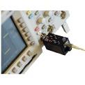 光電模塊(光電轉換器)O/E轉換模塊