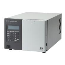 日本GL Sciences ED743电化学检测器