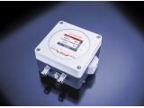 密度传感器L-Dens 3300