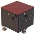 Avesta掃描型自相關儀短脈沖測量AA-DD