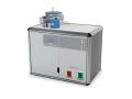 利用VELP公司CN802碳氮元素分析仪分析污泥中总有机碳和总氮含量