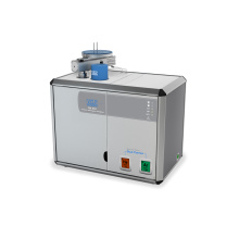 VELP 碳氮分析仪 CN 802