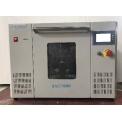 邁可威 微波水热合成仪 MKX-X1G1A