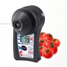 ATAGO(爱拓)番茄无损糖度计PAL-HIKARi 3