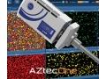 牛津仪器AZtecOne元素分析系统