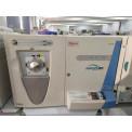 二手仪器Thermo LTQ XL 液质联用仪