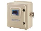 Sievers 500 RL在线总有机碳TOC分析仪