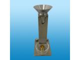 休止角堆密度测定仪 汇美科AS-200