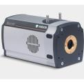 牛津仪器相机Andor iKon-M CCD