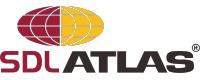 锡莱-亚太拉斯有限公司 SDL Atlas Ltd.