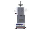 质量法熔体流动速率仪