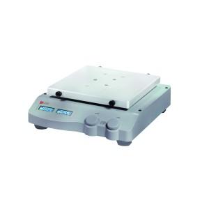 DLAB大龙数控线性摇床SK-L180-Pro