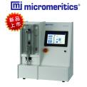 全自动亚筛分粒径分析仪MIC SAS II