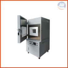 锦玟SX2-8-17TP陶瓷纤维马弗炉1700度