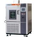GT-7049-DH橡胶高低温蠕变应力松弛试验机