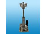 氧化铝粉末密度仪 汇美科LABULK 317