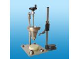 休止角与粉末流动性的关系 HMKFlow 329