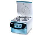 德国Hettich ROTOLAVIT II细胞洗涤离心机