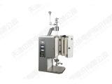 1200度立式单/双温区真空气氛管式电炉