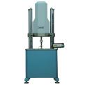 高性能電磁動態力學測試平臺D200/D500/D3000系列