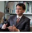 室内空气污染:一个亟待重视的研究领域 ――访清华大学张彭义教授