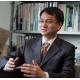 室内空气污染:一个亟待重视的研究领域 ——访清华大学张彭义教授