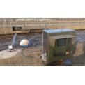 Shepherd IoT 牧羊犬水厂监测系统