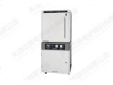 1600℃节能箱式电炉|箱式电炉|马弗炉