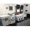 冷杉7000環境空氣揮發性有機物在線監測系統