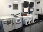 冷杉7000环境空气挥发性有机物在线监测系统