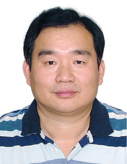 现任北京市农林科学院植物营养与资源研究所中心实验室主任,担任北京市农林科学院肥料质检中心常务副主任,研究生导师,北京市质量技术监督局工业产品质量安全风险管理评估专家,北京土壤学会常务理事,北京农产品安全学会常务理事。主要从事土壤质量监测与评价、土壤改良与施肥、农业废弃物资源化利用关键技术等领域的研究工作。先后主持与参加国家重点研发计划、北京市科技项目、农业科技项目、北京市农林科学院科技创新能力建设专项等项目/课题30余项。工作以来共发表文章40余篇,编著书籍5部,获国家发明/实用新型发明专利20余项。获北京市科技进步二等奖1次、北京市农业推广二等奖1次、星火科技奖励1次。