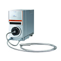 大塚電子光纖光譜儀MCPD9800