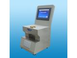自动粉末流动性测试仪 汇美科AS-300A