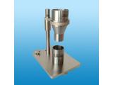 PEG301(ASTM D1895B 型)汇美科LABULK 305