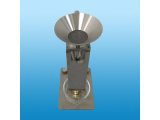 堆积密度测定仪器 汇美科AS-200