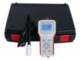 斯达沃便携式Ph分析仪SDW-210