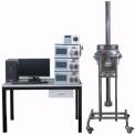 LP3100制備型液相色譜系統