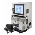 TMI 熱粘熱封測試儀 SL-10