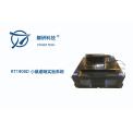 磐研小鼠避暗實驗系統RT1908D