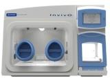 英国Ruskinn Invivo2 500低氧/厌氧培养箱(工作站)