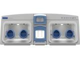英国Ruskinn Concept 1000厌氧培养箱(工作站)