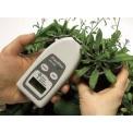 PlantPen PRI 200 植物PRI測量儀