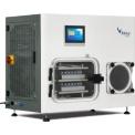 泰事達桌上中式型凍干機 LYOBETA MINI 2P