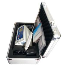 便携式非甲烷总烃传感器